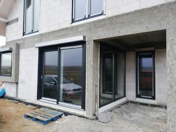 okna realizacje