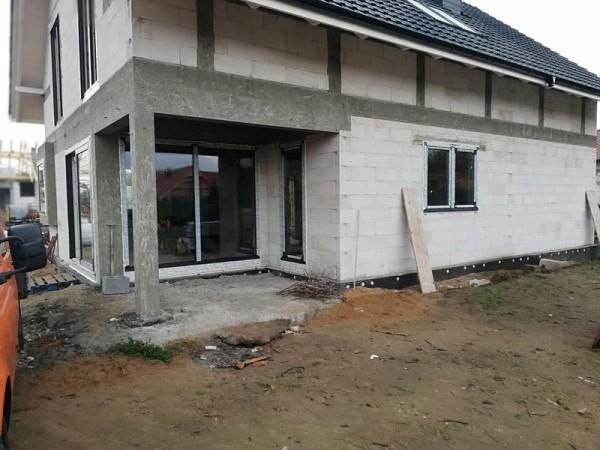 okno-pl